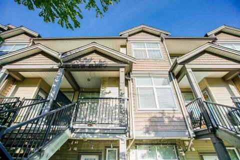 205 - 7333 16th Avenue, Burnaby | Image 2