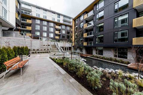 Condo for sale at 7428 Alberta St Unit 205 Vancouver British Columbia - MLS: R2424870