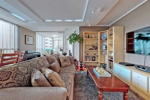 Condo for sale at 75 King St Unit 205 Mississauga Ontario - MLS: W4973289