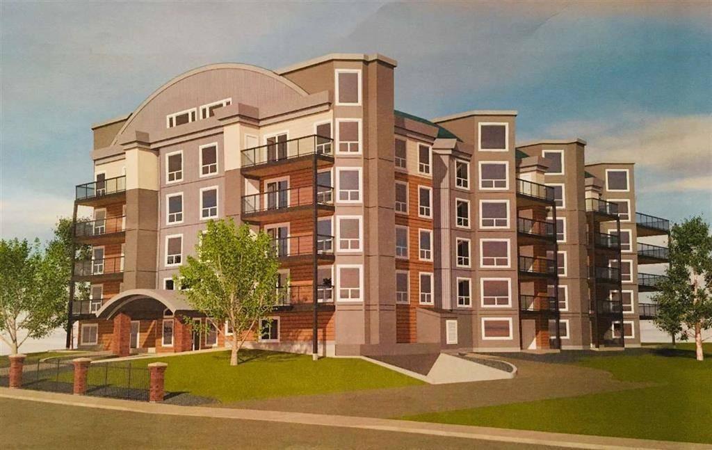 Condo for sale at 7951 96 St Nw Unit 205 Edmonton Alberta - MLS: E4188133