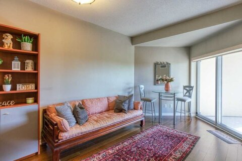 Condo for sale at 8 Maison Parc Ct Unit 205 Vaughan Ontario - MLS: N4962793