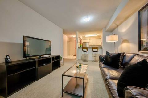 Condo for sale at 8 Pemberton Ave Unit 205 Toronto Ontario - MLS: C4538294