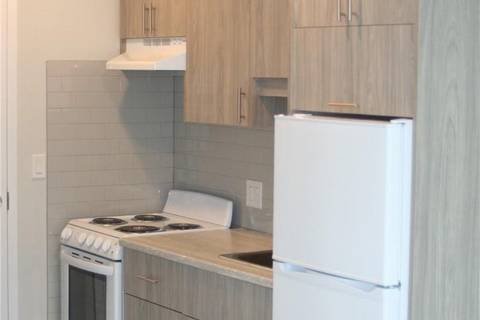 Apartment for rent at 81 King St E Unit 205 Hamilton Ontario - MLS: H4064324