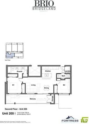 Condo for sale at 811 Mcdougall Rd Northeast Unit 205 Calgary Alberta - MLS: C4278385