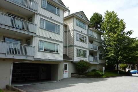 Condo for sale at 8120 Bennett Rd Unit 205 Richmond British Columbia - MLS: R2468330
