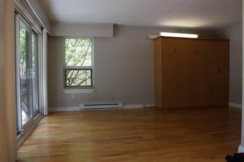 Condo for sale at 813 Broadway  E Unit 205 Vancouver British Columbia - MLS: R2376476
