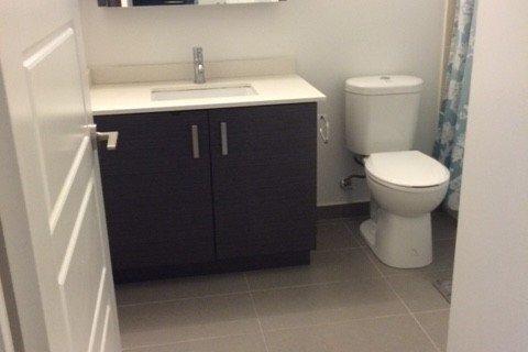 Apartment for rent at 8228 Birchmount Rd Unit 205 Markham Ontario - MLS: N4996064