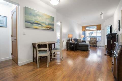 Condo for sale at 8258 207a St Unit 205 Langley British Columbia - MLS: R2482031