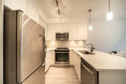 205 - 828 Gauthier Avenue, Coquitlam | Image 1