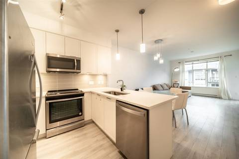 205 - 828 Gauthier Avenue, Coquitlam | Image 2