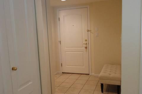 Condo for sale at 8297 Saba Rd Unit 205 Richmond British Columbia - MLS: R2430603