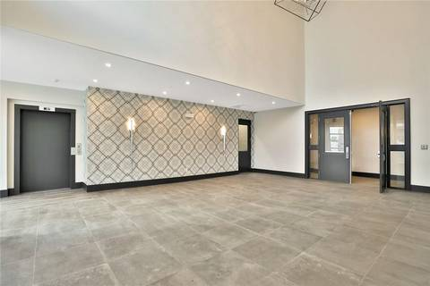 Condo for sale at 85 Morrell St Unit 205 Brantford Ontario - MLS: H4054446