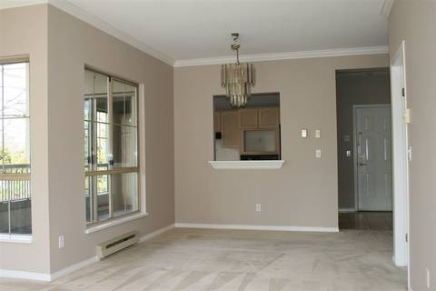 Condo for sale at 8500 General Currie Rd Unit 205 Richmond British Columbia - MLS: R2368107