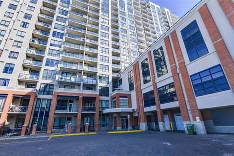 205 - 8710 Horton Road Southwest, Calgary | Image 1