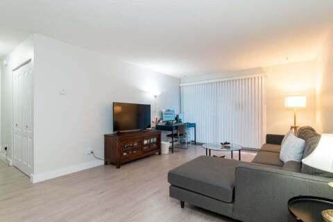Condo for sale at 8740 No. 1 Rd Unit 205 Richmond British Columbia - MLS: R2473076