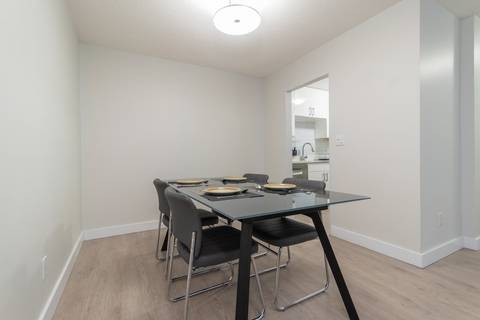 Condo for sale at 8740 No. 1 Rd Unit 205 Richmond British Columbia - MLS: R2432645