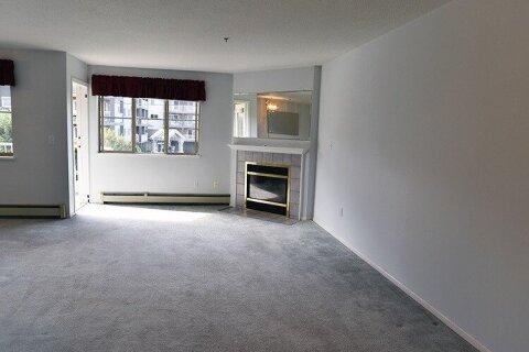 Condo for sale at 9186 Edward St Unit 205 Chilliwack British Columbia - MLS: R2491293