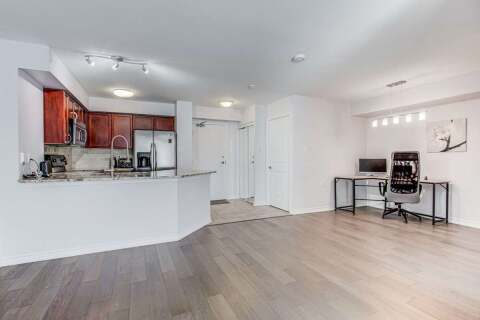 Condo for sale at 920 Sheppard Ave Unit 205 Toronto Ontario - MLS: C4890368
