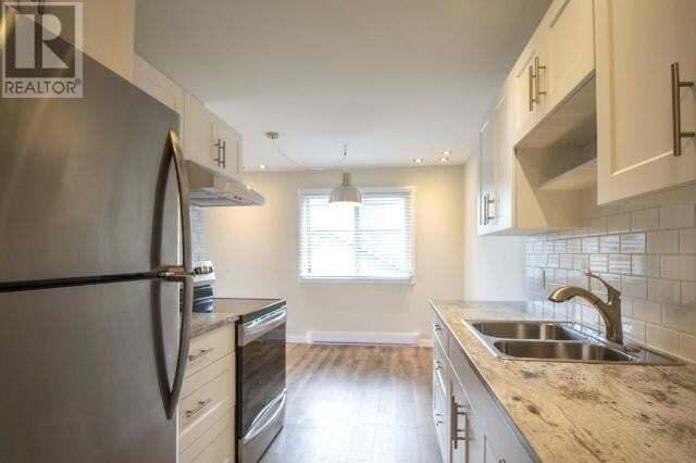 Condo for sale at 922 Dynes Ave Unit 205 Penticton British Columbia - MLS: 184376