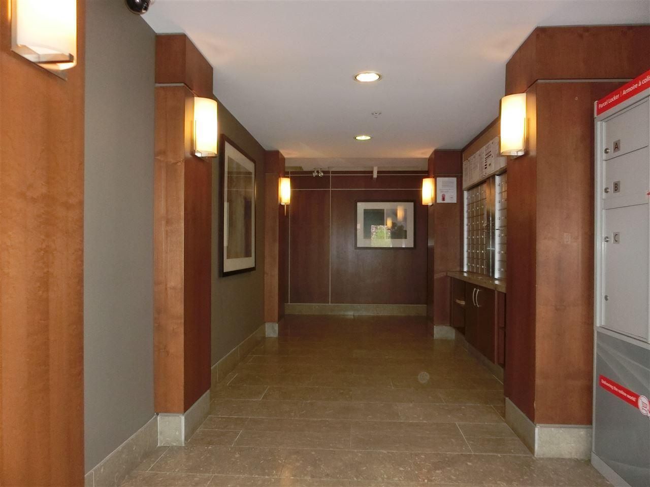 For Sale: 205 - 9299 Tomicki Avenue, Richmond, BC | 2 Bed, 2 Bath Condo for $687,900. See 17 photos!
