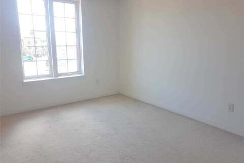Apartment for rent at 94 Aspen Springs Dr Unit 205 Clarington Ontario - MLS: E4812528