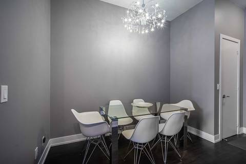 Condo for sale at 9471 Yonge St Unit 205 Richmond Hill Ontario - MLS: N4729974