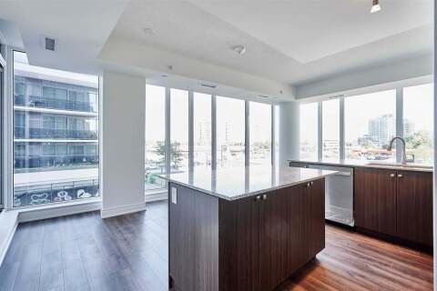 Condo for sale at 9618 Yonge St Unit 205 Richmond Hill Ontario - MLS: N4840333