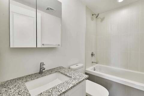 Condo for sale at 9618 Yonge St Unit 205 Richmond Hill Ontario - MLS: N4922955