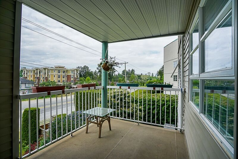 For Sale: 205 - 9763 140 Street, Surrey, BC   2 Bed, 2 Bath Condo for $424,900. See 20 photos!