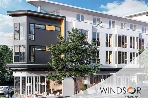 205 - 979 19th Avenue E, Vancouver | Image 1