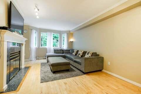 Condo for sale at 9865 140 St Unit 205 Surrey British Columbia - MLS: R2501606