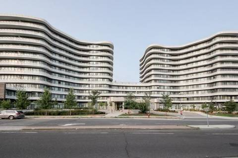 Property for rent at 99 The Donway West Rd Unit 205 Toronto Ontario - MLS: C4699412