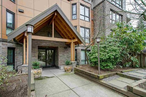 Condo for sale at 9962 148 St Unit 205 Surrey British Columbia - MLS: R2511670