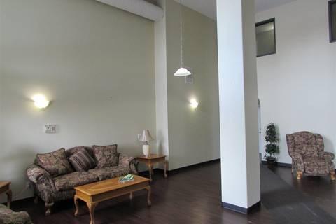 Condo for sale at 9995 93 Ave Unit 205 Fort Saskatchewan Alberta - MLS: E4095070