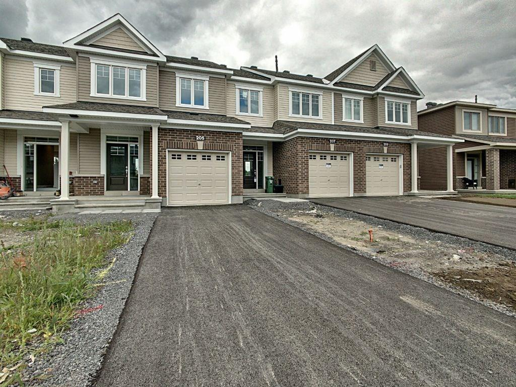 Removed: 205 Bandelier Way, Stittsville, ON - Removed on 2019-09-22 03:00:22