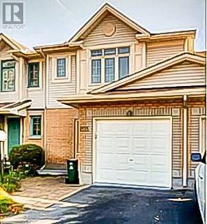 Townhouse for rent at 205 Beatrice Dr Nepean Ontario - MLS: 1181726