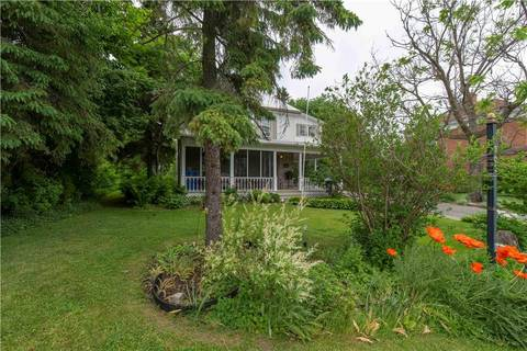 House for sale at 205 Clothier St W Kemptville Ontario - MLS: 1139609