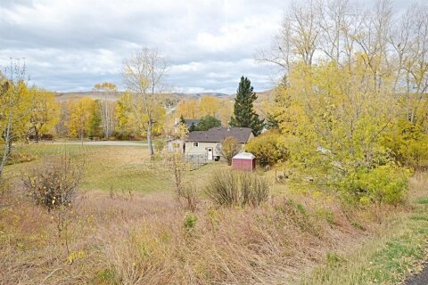 House for sale at 205 Dingman Cs Turner Valley Alberta - MLS: A1025623