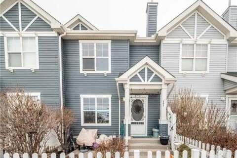 Townhouse for sale at 205 Elgin Garden(s) Southeast Calgary Alberta - MLS: C4305686