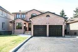House for sale at 205 Elgin Mills Rd Richmond Hill Ontario - MLS: N4810881