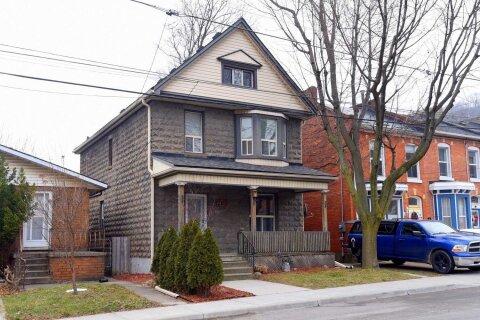 House for sale at 205 Ferguson Ave Hamilton Ontario - MLS: X5083274