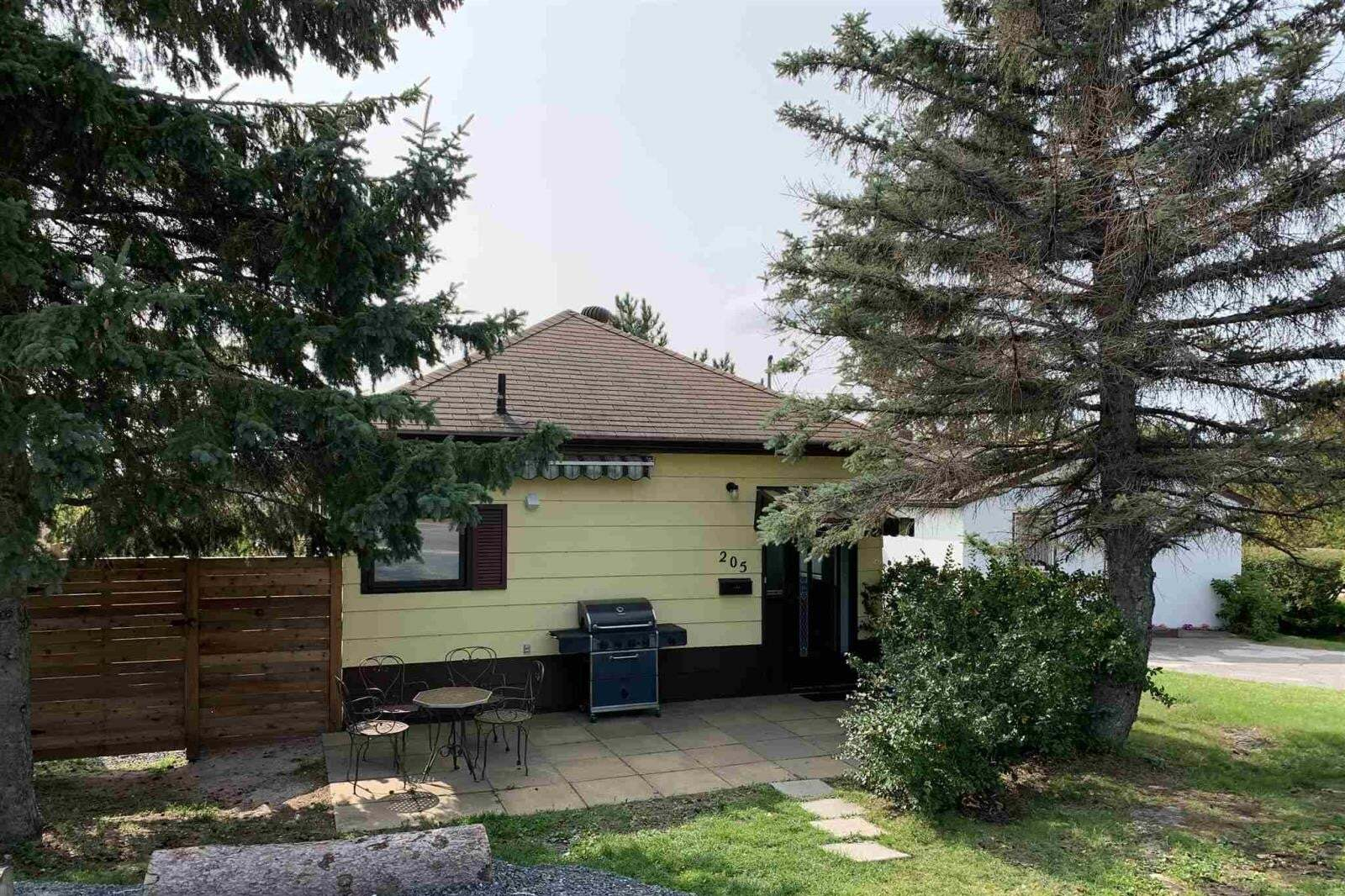 205 Government Road, Kenora | Image 1