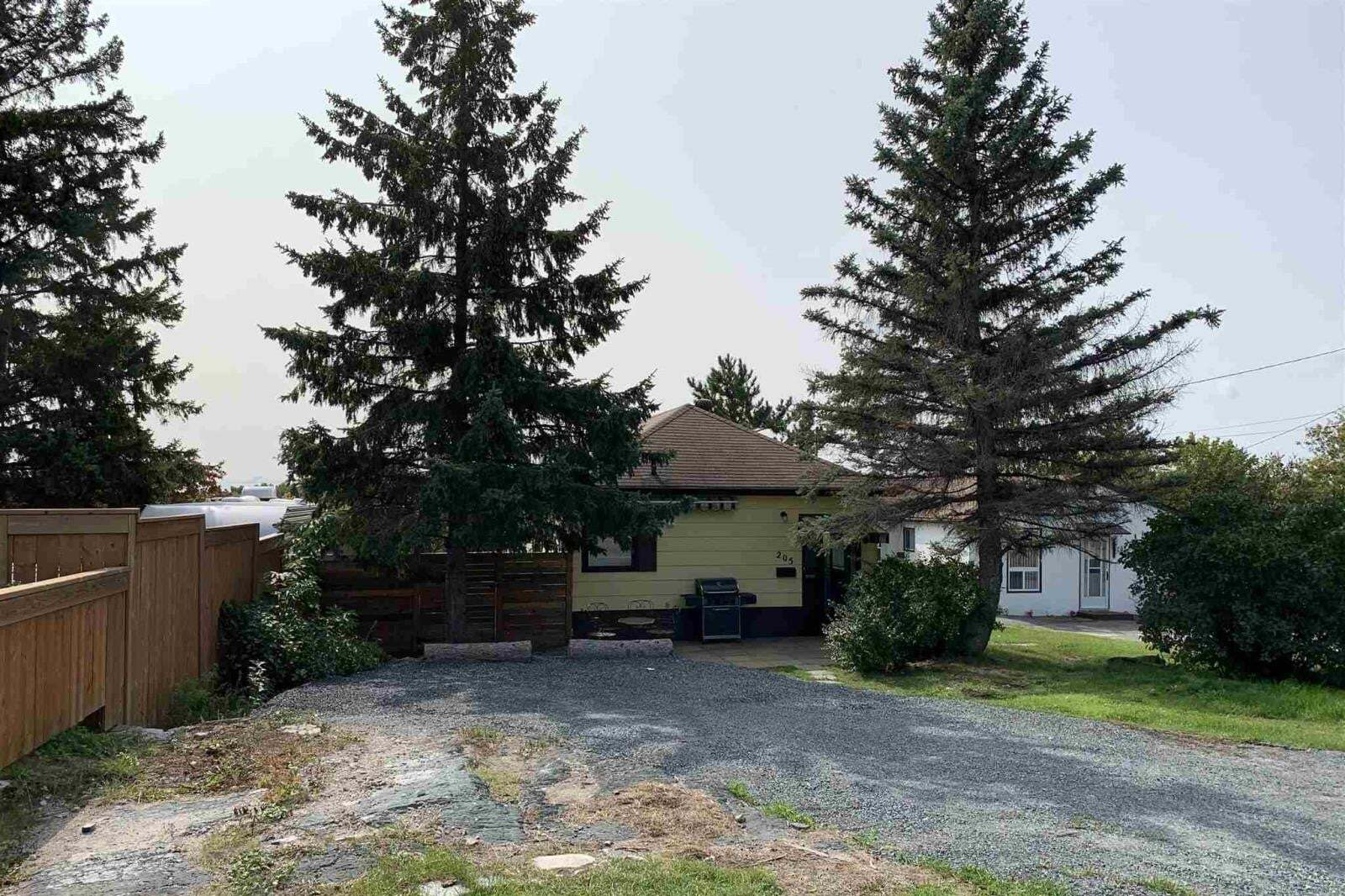 205 Government Road, Kenora | Image 2