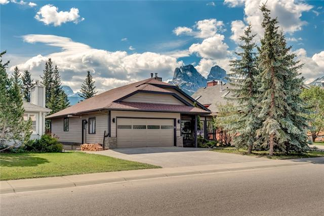 205 lady macdonald drive canmore sold ask us zolo malvernweather Gallery