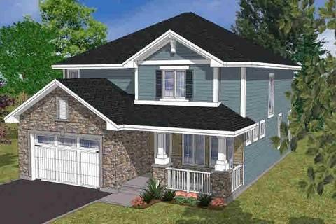 House for sale at 205 Millpond Pl Kingston Ontario - MLS: K5291258