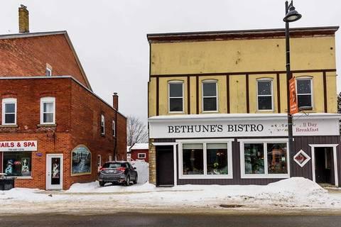 Commercial property for sale at 205 Muskoka Rd Gravenhurst Ontario - MLS: X4699788