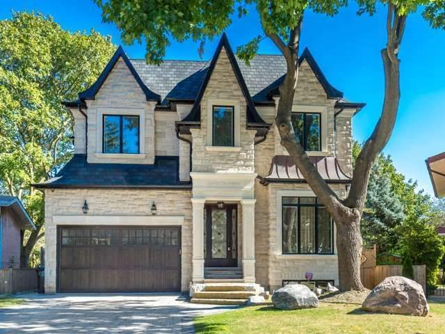 Removed: 205 Norton Avenue, Toronto, ON - Removed on 2018-08-20 21:39:35
