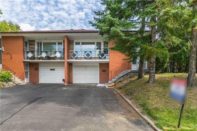 Sold: 205 Pineway Boulevard, Toronto, ON
