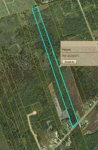Home for sale at  Principale Rd Unit 20.5 Néguac New Brunswick - MLS: NB006915