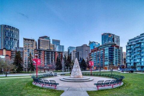 205 Riverfront Avenue SW, Calgary | Image 2